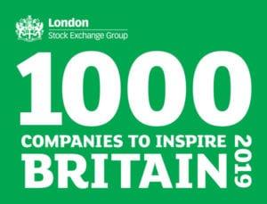London Stock exchange Group top  photo