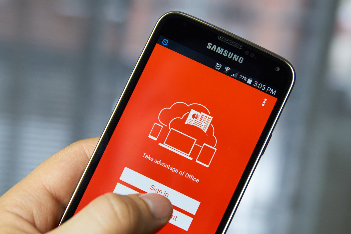 11 reasons why Office 365 for business mobile phones is worth it