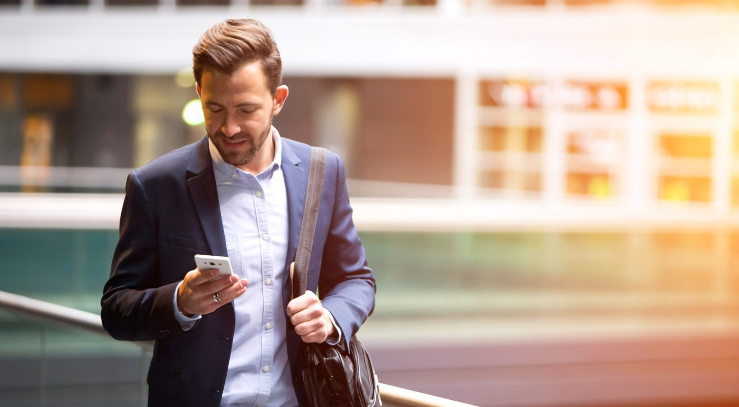 8 considerations for managing your business' mobile phones