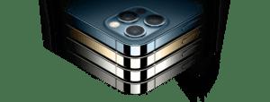 corporate business mobile deals - iPhone 12 Communications Plus