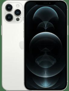 iPhone 12 deals - Communications Plus