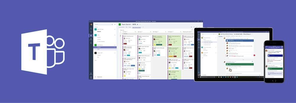 reasons to download Microsoft Teams app