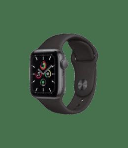 Apple watch SE - Communications Plus