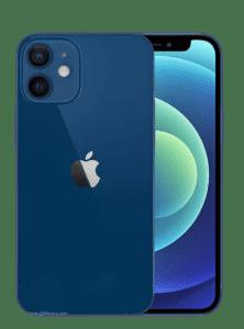 iPhone 12 - o2 upgrade - Communications Plus