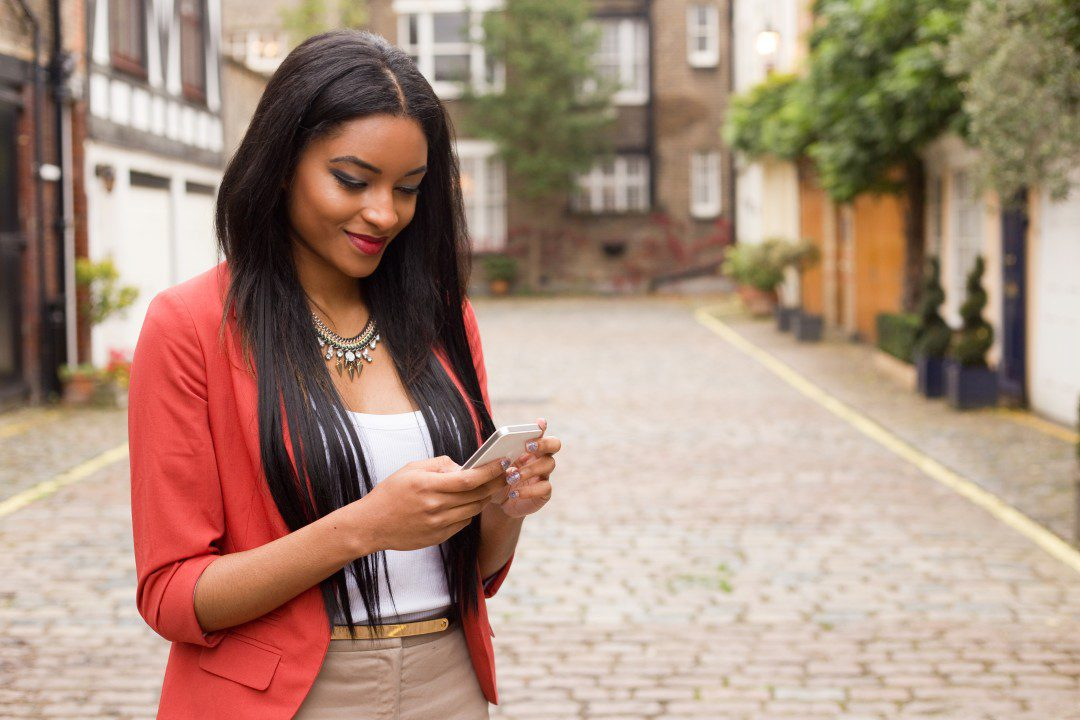 How do I choose the best mobile phone contract for my business