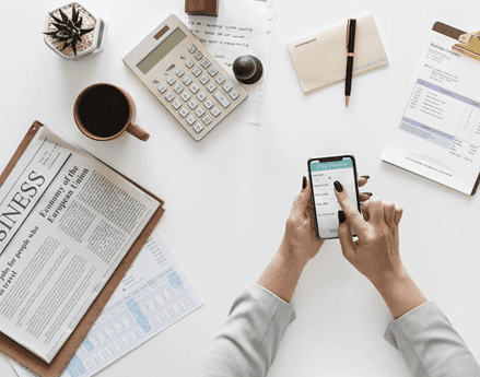 Advice to Help Productivity on your Business Phone