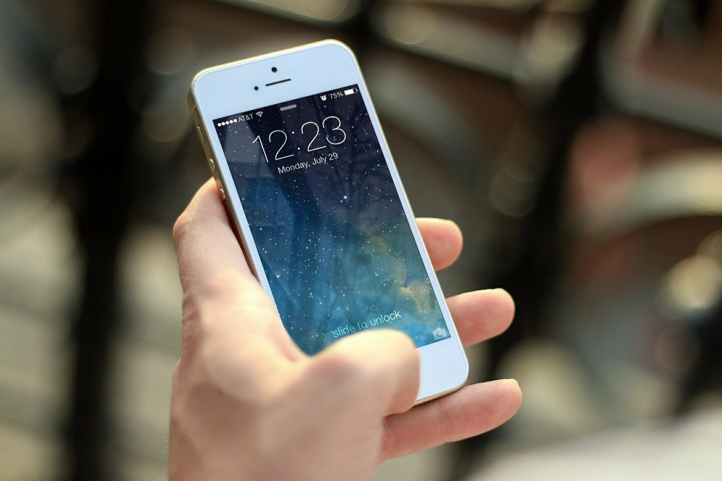 Get tips to stop your business phone overheating